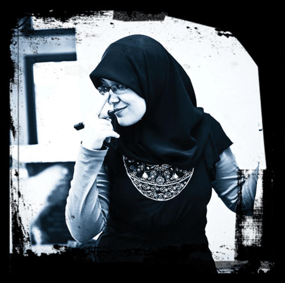 Photo of Asia Alfasi.Png