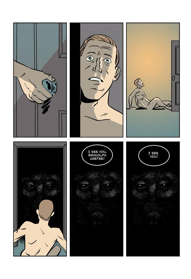 Look inside 3